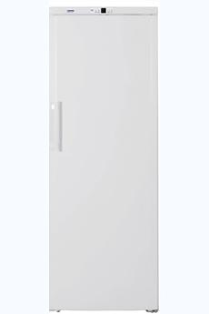 Congélateur armoire GN4113 BLANC Liebherr