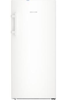 Congélateur armoire Liebherr GN4135