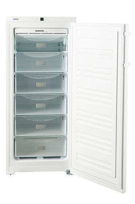 Cong lateur armoire liebherr gn 2323 22 4004167 - Desodorisant pour armoire ...