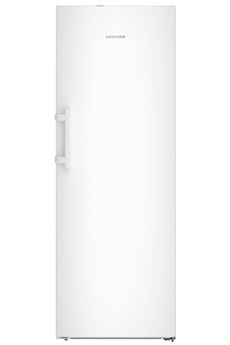 Congélateur armoire Liebherr GN5235-20