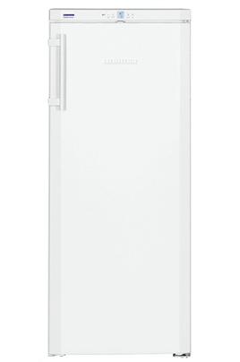Achat cong lateur cong lateur froid electromenager discount page 10 - Autonomie d un congelateur ...
