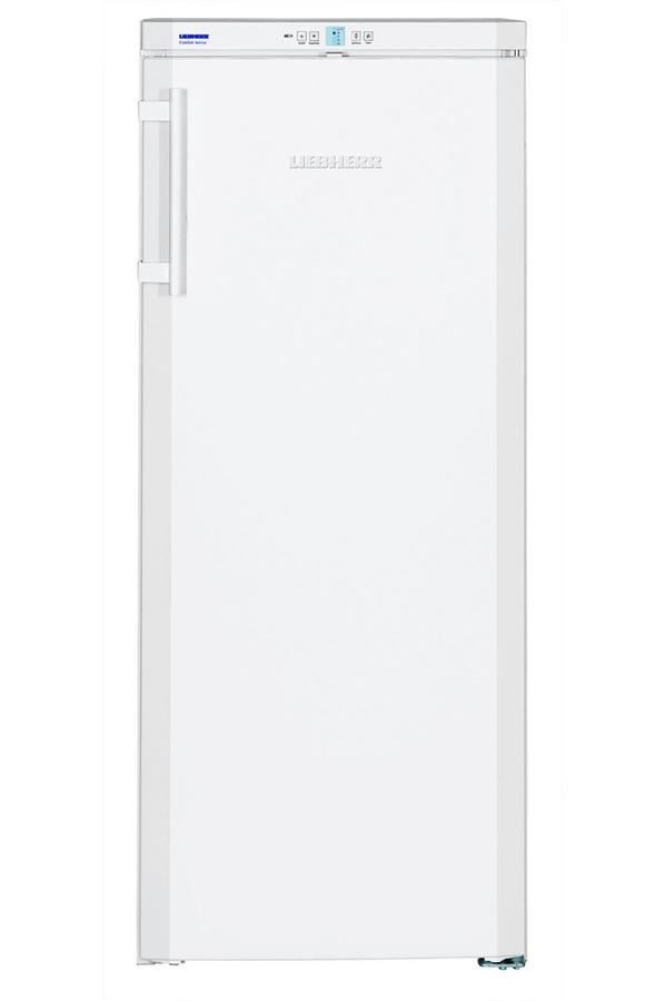 cong lateur armoire liebherr gnp 1880 gn2323 001 4051467 darty. Black Bedroom Furniture Sets. Home Design Ideas