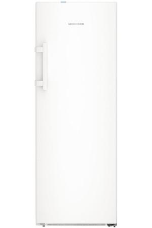 Cong lateur armoire liebherr gnp 3755 prenium darty - Congelateur armoire liebherr gnp 2713 ...