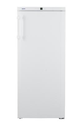 Congélateur armoire Liebherr GP 2433