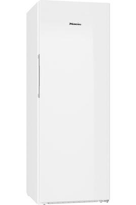 Congélateur armoire Miele FN26263WS