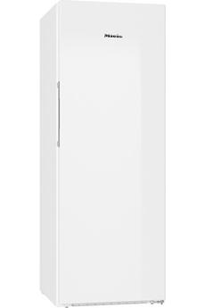Tout le choix darty en cong lateur armoire cong lateur vertical darty - Congelateur miele armoire ...