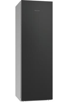 Congélateur armoire Miele FNS 28463 E BB