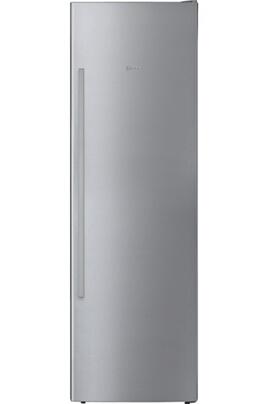 Congélateur armoire Neff GS7343I30