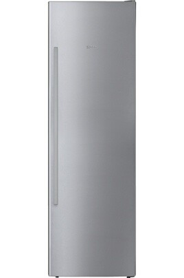 Achat cong lateur cong lateur froid electromenager discount page 4 - Congelateur miele armoire ...