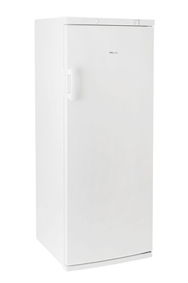 Cong lateur armoire proline cvp210w e - Desodorisant pour armoire ...