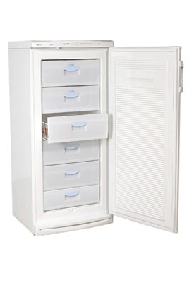 cong lateur armoire proline cvp 300si blanc cvp300si. Black Bedroom Furniture Sets. Home Design Ideas
