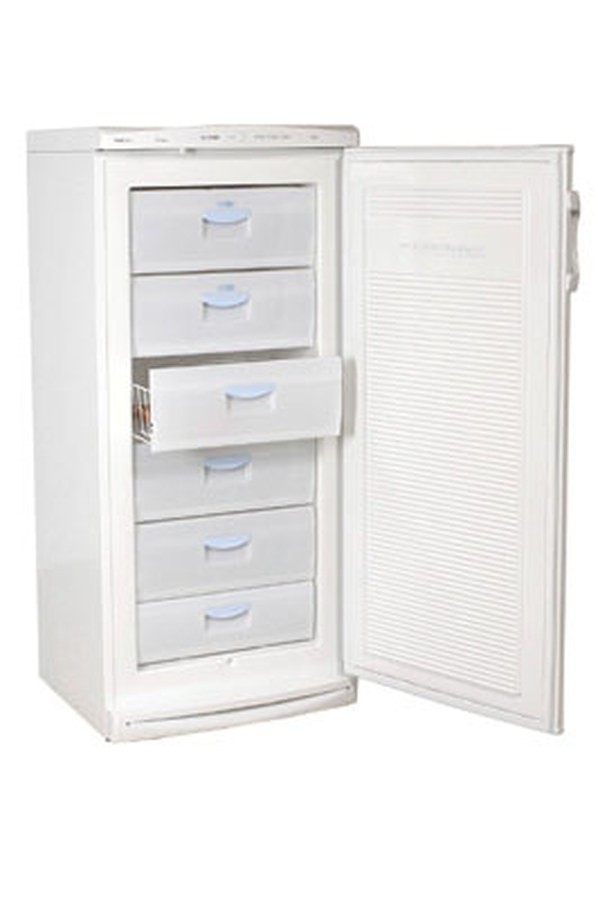 cong lateur armoire proline cvp 300si blanc cvp300si 1954342 darty. Black Bedroom Furniture Sets. Home Design Ideas