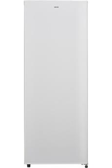 Congélateur armoire Proline UFZ168 Darty