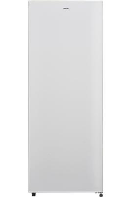 UFZ169
