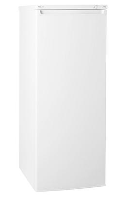 Congélateur armoire Proline UFZ170