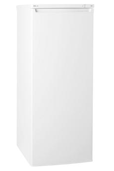 Congélateur armoire UFZ170 Proline