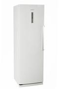 Samsung RZ28H6000WW