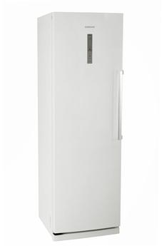 Congélateur armoire RZ28H6000WW Samsung