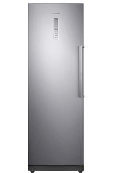 Congélateur armoire RZ28H6150SS Samsung