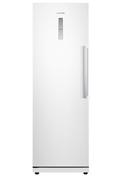 Samsung RZ28H6150WW