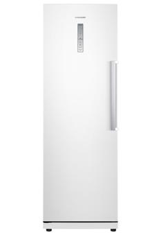 Congélateur armoire RZ28H6150WW Samsung