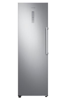 Congélateur armoire Samsung RZ32M7105S9/EF