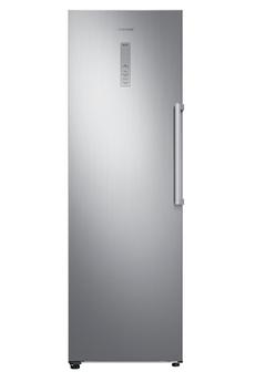 Cong lateur armoire cong lateur coffre darty - Congelateur miele armoire ...