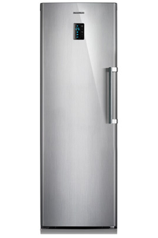 Pack refrigerateur armoire samsung rr82phis rz80fhis - Pack refrigerateur congelateur armoire ...