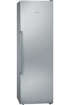 Congélateur armoire Siemens GS36NAIEP