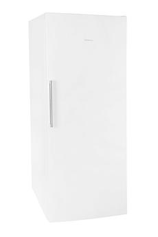 Congélateur armoire GS54NAW30 Siemens