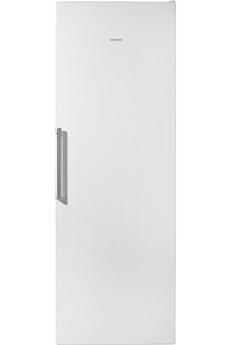 Congélateur armoire GS58NAW41 Siemens
