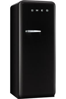 Cong lateur armoire cong lateur vertical darty - Congelateur miele armoire ...