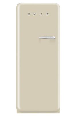 Congélateur armoire Smeg CVB20LP1