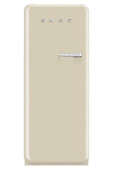 Congélateur armoire Smeg CVB20LP1 Darty