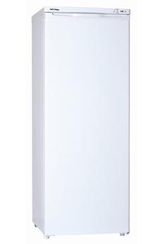 Congélateur armoire TGL 144 Tecnolec