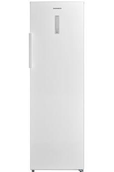 Congélateur armoire Thomson THFZ231WH