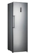 refrigerateur armoire thomson thlr 360 ss inox darty. Black Bedroom Furniture Sets. Home Design Ideas