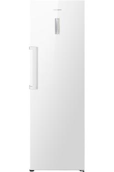 Congélateur armoire THFZ 260 WH Thomson