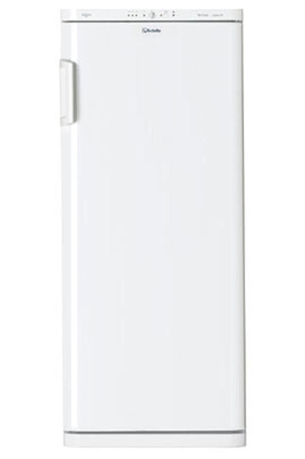 cong lateur armoire vedette cvnf 1918 2612127 darty. Black Bedroom Furniture Sets. Home Design Ideas