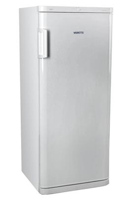Cong lateur armoire vedette cvs2020 2466899 - Congelateur armoire froid ventile grande capacite ...