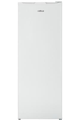 Congélateur armoire Vestfrost UFV175WH