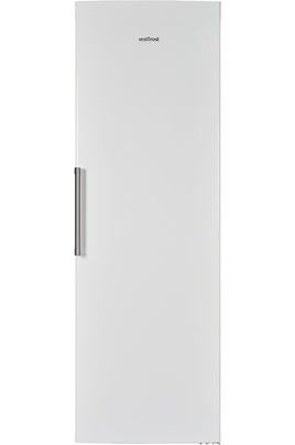 Congélateur armoire Vestfrost UFV251NF-2
