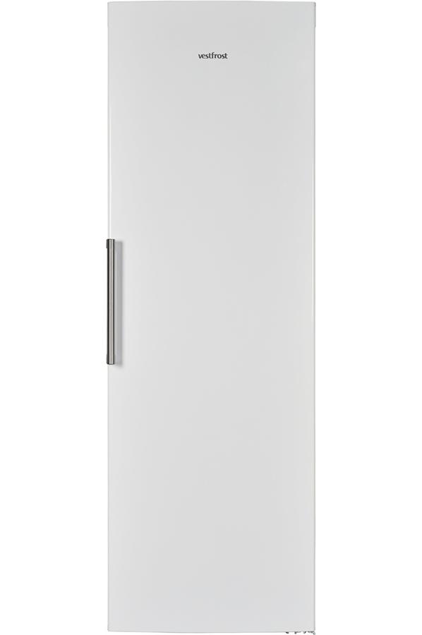 cong lateur armoire vestfrost ufv251nf 2 4156218 darty. Black Bedroom Furniture Sets. Home Design Ideas