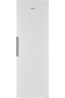 Congélateur armoire UFV251NF-2 Vestfrost