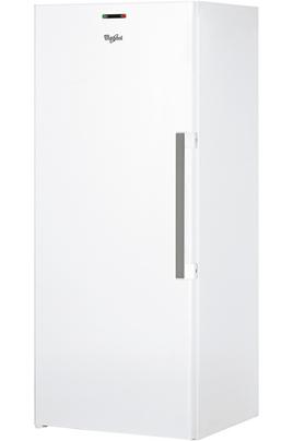 Congélateur armoire Whirlpool UW4F2YWBF