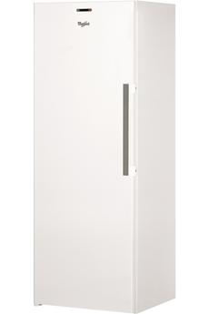 Congélateur armoire Whirlpool UW6F2YWBIF2