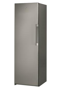 Congélateur armoire Whirlpool UW8F2CXBIN2