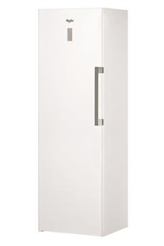 Congélateur armoire Whirlpool UW8F2DWHBIN2