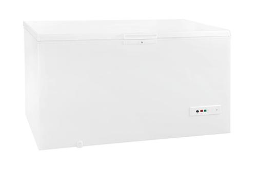 WHM4600