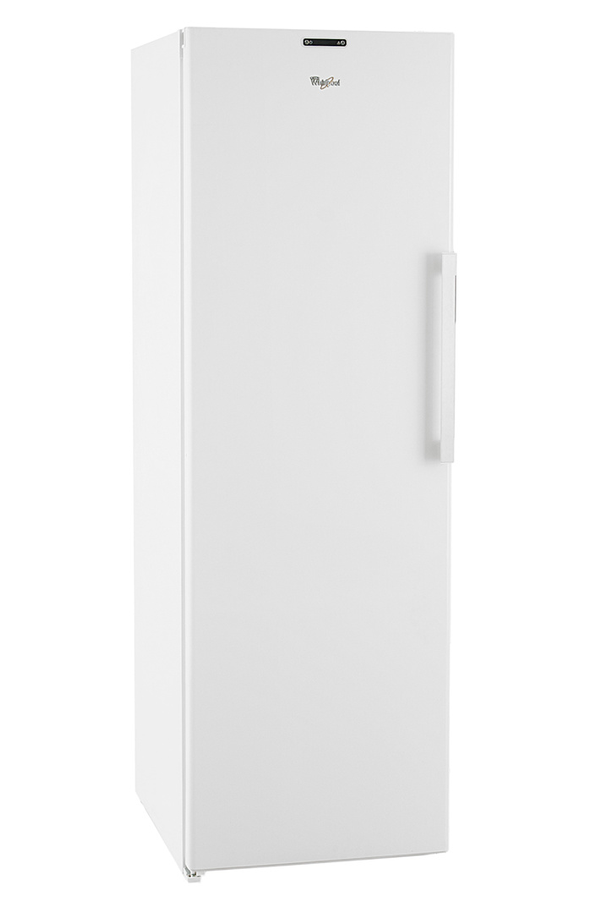 Cong lateur armoire whirlpool wve26622nfw 4018516 darty - Congelateur armoire darty ...
